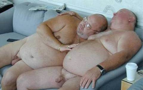 racconti erotici nonno gay Lecce