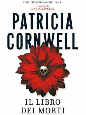 Il diario di lodovisca la mia pi grande passione - Patricia cornwell letto di ossa ...