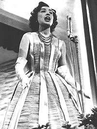 Lodovisca sanremo 1956 aprite le finestre franca - Franca raimondi aprite le finestre ...