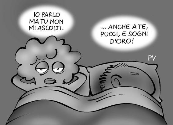 Anniversario Matrimonio Barzellette.Le Barzellette Per Tutti 40 Serie